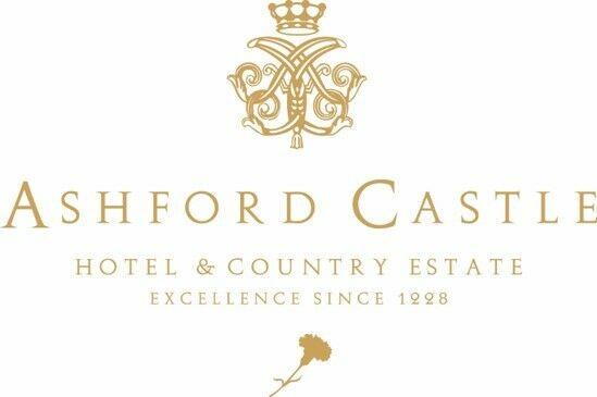 Ashford Castle Logo