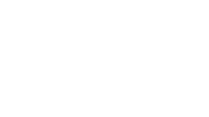 COPE Galway Business Sleep Out